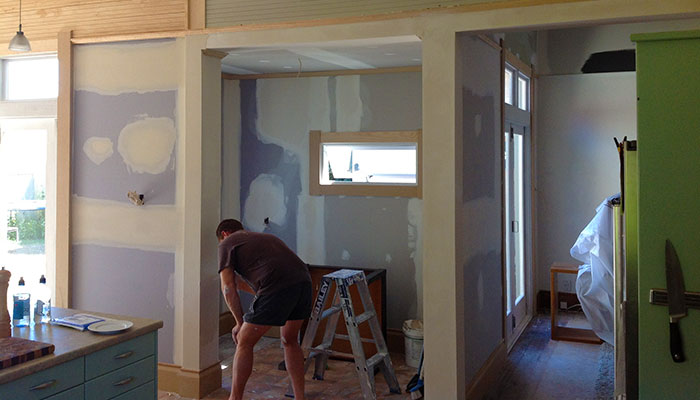 Home Alteration 11