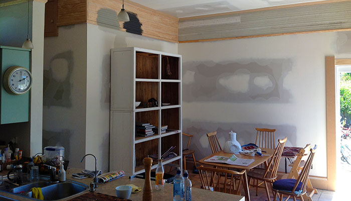 Home Alteration 13